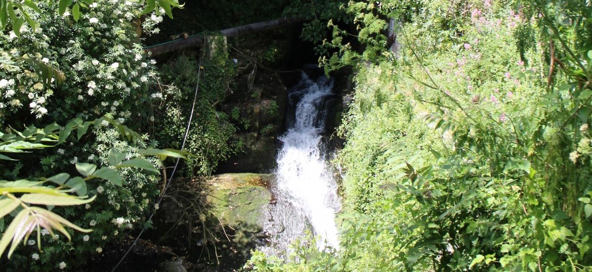 Santa Domenica Valley Ragusa