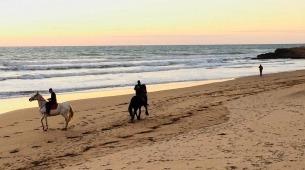 Venti chilometri di costa libera per l'estate 2020 in Sicilia