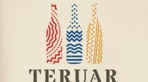 Teruar, fiera del vino etico