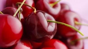 Festa della ciliegia a Monterosso Almo