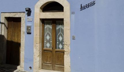 Il quartiere della Lenza è storico e caratteristico