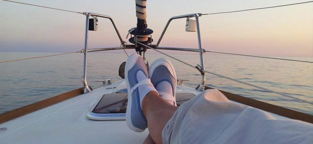La vacanza rilassante a Palazzolo Acreide