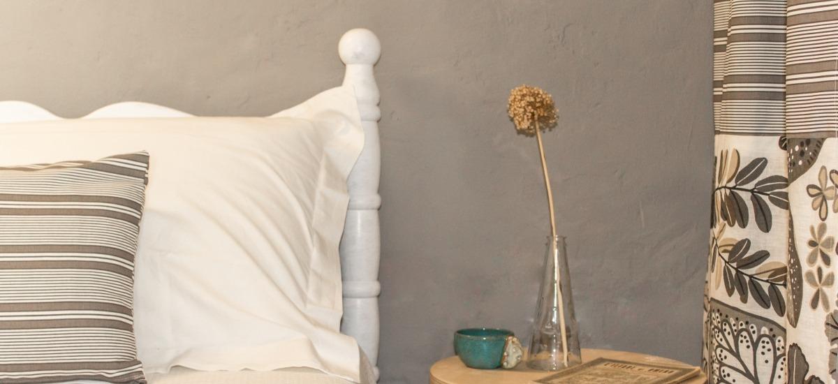 Sono fornite biancheria da letto